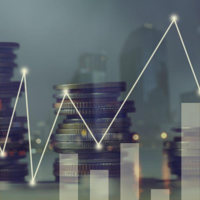 Bordo Capital, girişim sermayesi yatırımı olarak Soyut Enerji'nin hisselerini aldı.