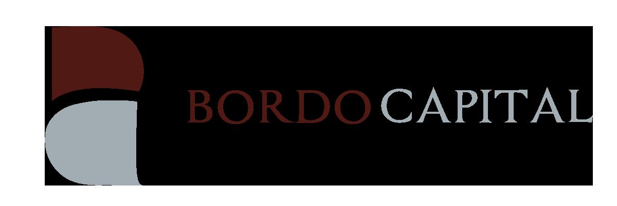 Bordo Capital